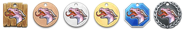 Medal_dracon.png