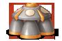 Rocket_elements-1.png
