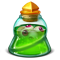 Arena_Potion_11s.png