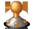 Rocket_elements-2.png