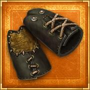 U_Glove_2.jpg