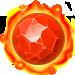 Meteors_01-03.png