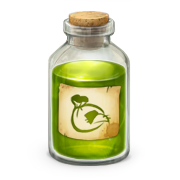 Alchemy_Potion_8.png
