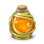 Alchemy_Potion_17.png