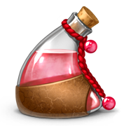 http://wiki.botva.ru/images/e/ee/Alchemy_Potion_22.png