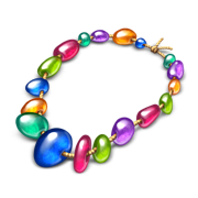 Glass beads01.png
