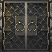 Prist_door.png