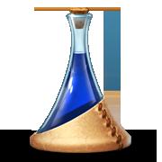 http://wiki.botva.ru/images/f/f9/Alchemy_Potion_24.png